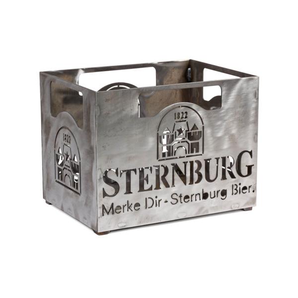 Sternburg Feuerkorb