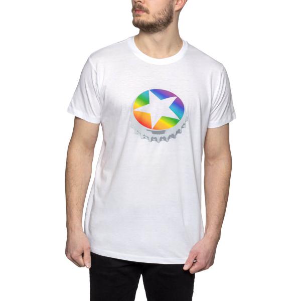 Sternburg Hanf-Radler T-Shirt