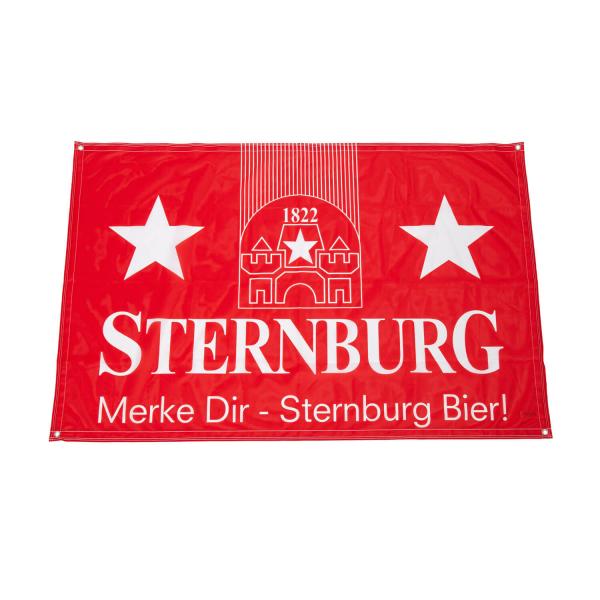 Sternburg Banner