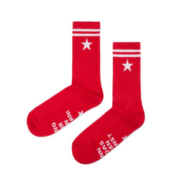Sternburg Socken